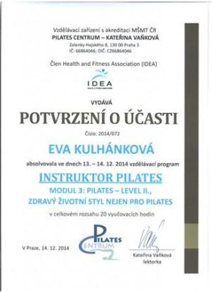 pilates-3-web__300x412