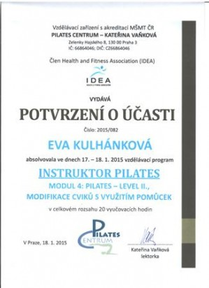 pilates-4-web__300x412