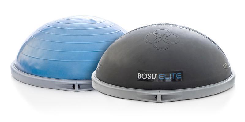 large_BOSU-vs-Elite