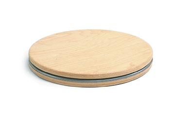 rotator-disc